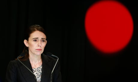 Christchurch attacks: New Zealand brings in sweeping gun-law changes