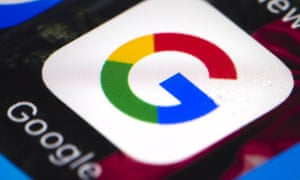Russian operatives spent tens of thousands of dollars on ads across Google products, including YouTube and Google search, according to a Reuters report. The technology behemoth is still considering whether to testify before Congress in November.