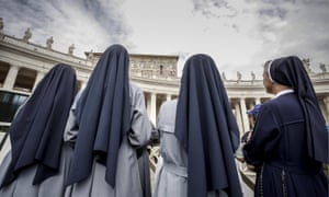 Studying a group of nuns over their lifetimes, researchers were able to determine that certain personality traits contributed to longevity