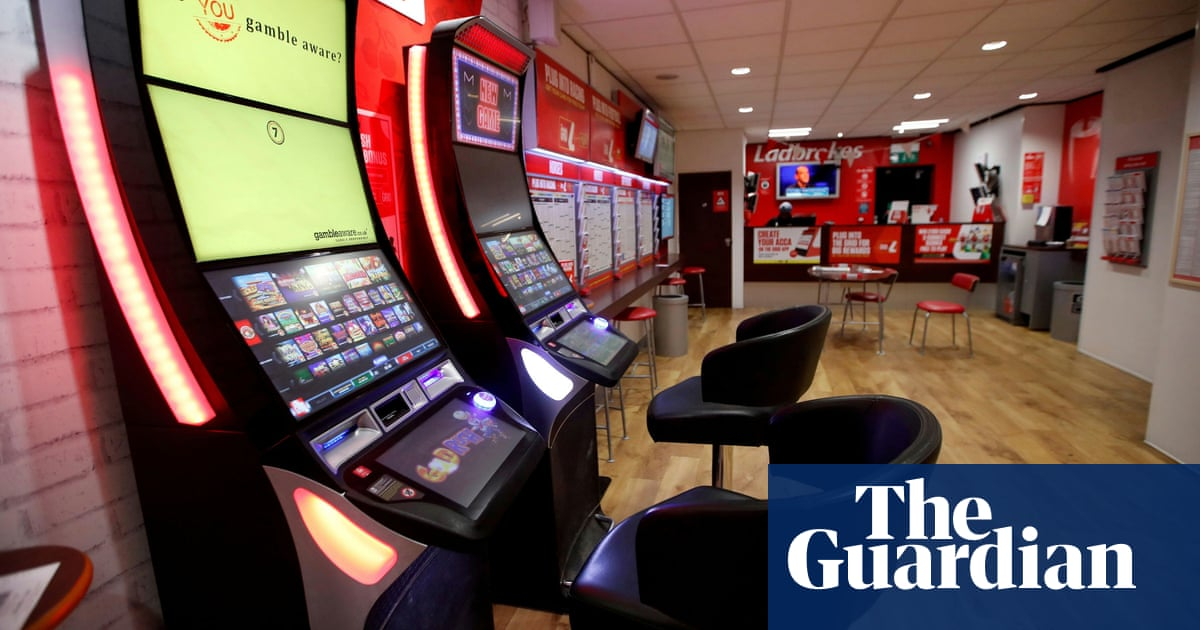 DraftKings makes $20bn offer for Ladbrokes and Coral owner Entain