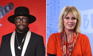 will i am and girlfriend