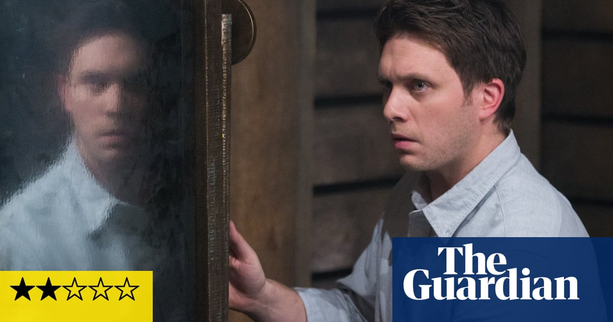 Parallel review – nonsense in the multiverse