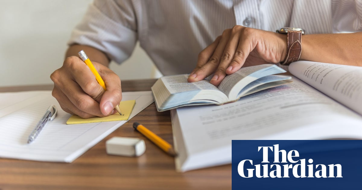 Exam board's late-night call for A-level and GCSE evidence angers schools