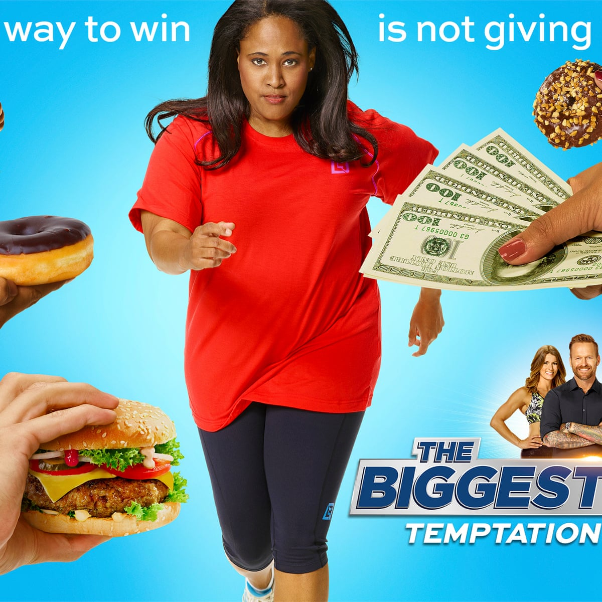 how much does the biggets loser diet cost