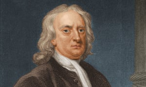For an object with negative mass, Isaac Newton's second law of motion, in which a force is equal to the mass of an object multiplied by its acceleration (F=ma) would be experienced in reverse.