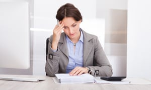 Employers can be hit by financial, legal and reputational problems if they fail to deal properly with allegations of bullying