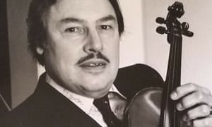 John Gregory wrote music for 27 films and made more than 2,000 records