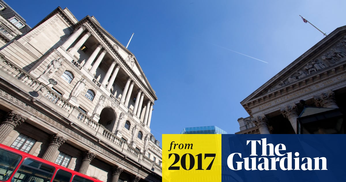 UK business investment on ice until more Brexit progress
