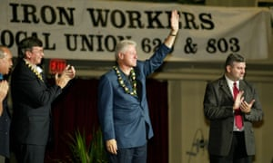 Bill Clinton signed an 'apology bill' in 1993 acknowledging US action without native Hawaiians' consent.
