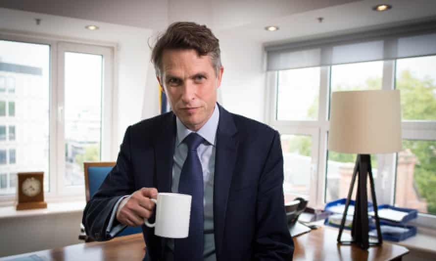 Few in Westminster believe Gavin Williamson could survive if there are problems reopening schools in September.
