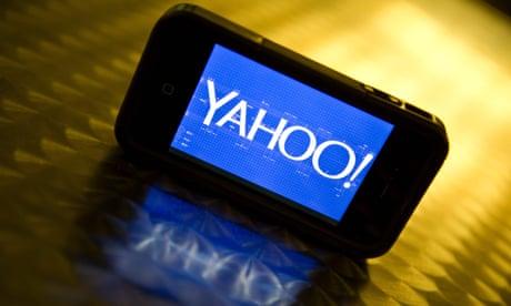 Senators call Yahoo's delay in revealing breach of 500m accounts 'unacceptable'