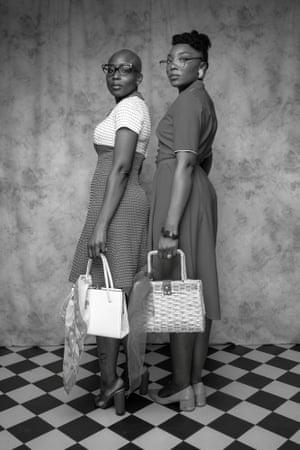 1960 by Olufemi Olaiya, finalist