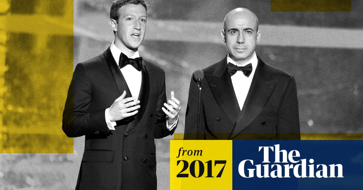Russia funded Facebook and Twitter investments through Kushner