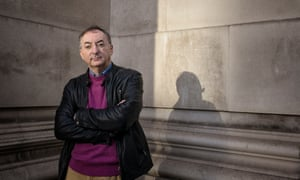 Peter Kosminsky says some ministers are attacking the BBC because of its coverage of last year's general election