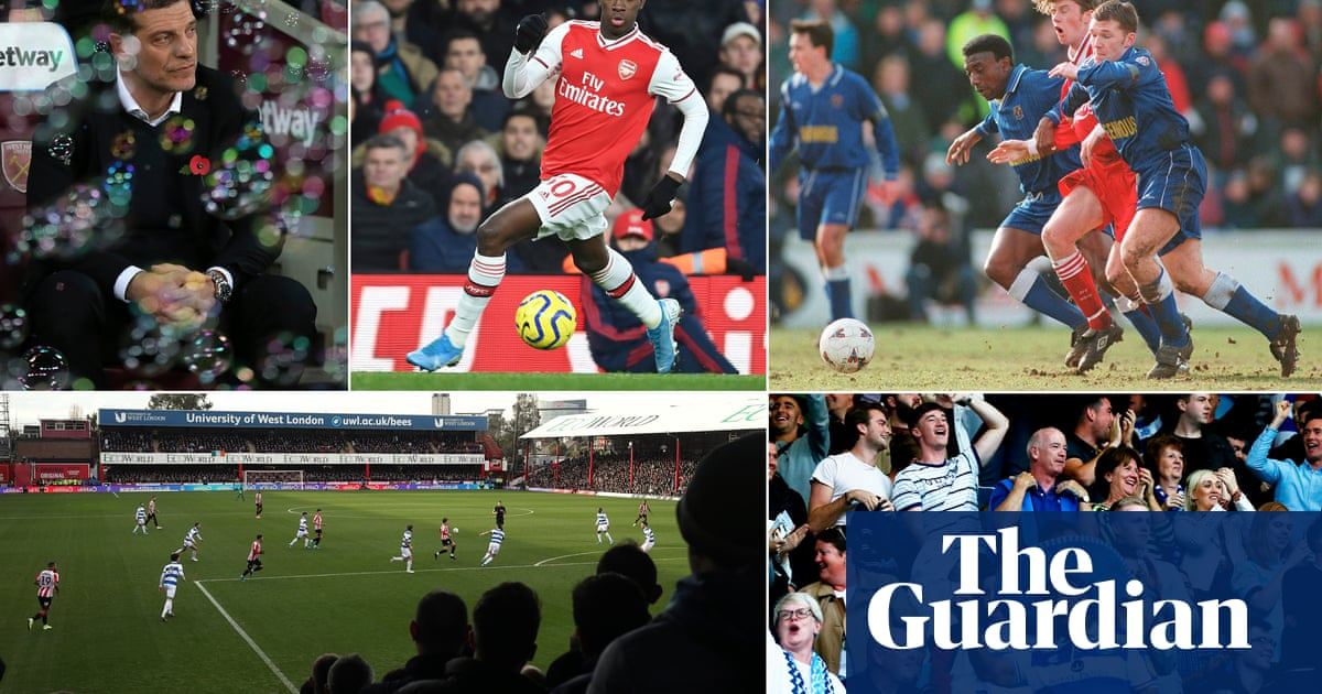 FA Cup fourth round: 10 things to look out for this weekend