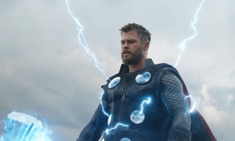 After Endgame: what's next for the Marvel Cinematic Universe