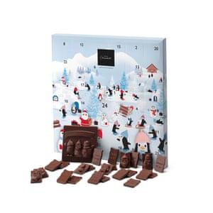 Hotel Chocolat, hotelchocolat.com