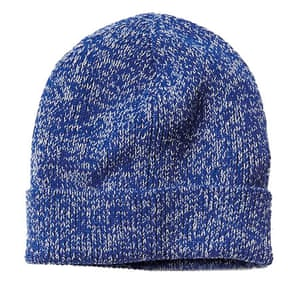 Men s beanies and scarves  the wish list - in pictures  a66847a3b447