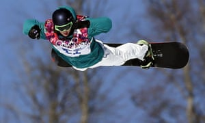 8be7a82c2ece Olympic medal hope Scotty James hits out at snowboard judging ...