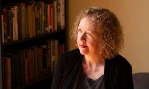 Lucy Ellmann follows her novel Ducks, Newburyport with a collection of essays.