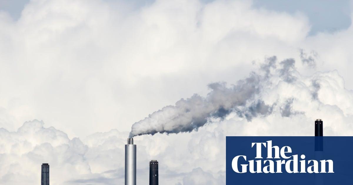 Climate worst-case scenarios may not go far enough, cloud data shows