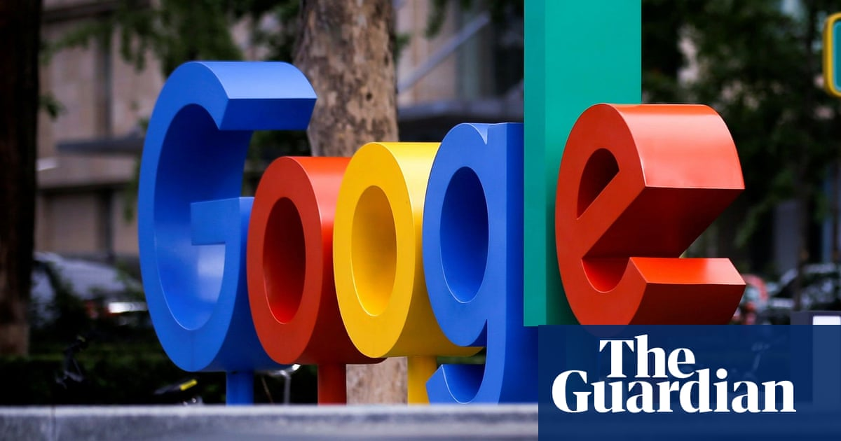 ACCC calls for new powers to rein in Google's dominance of Australian online ads