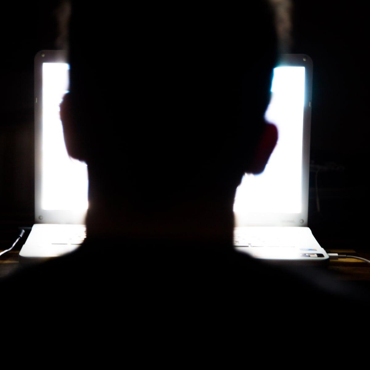 Cum îți găsesti sufletul pereche pe Internet? Ce trebuie să știi despre site-urile matrimoniale
