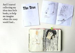 04 The Tree