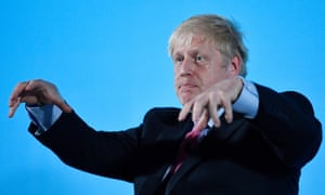 'A minuscule number of electors from the Conservative party can choose the most threatening of futures for us all,' writes Anna Ford.