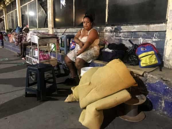 Island prostitutes margarita venezuela Margarita Island: