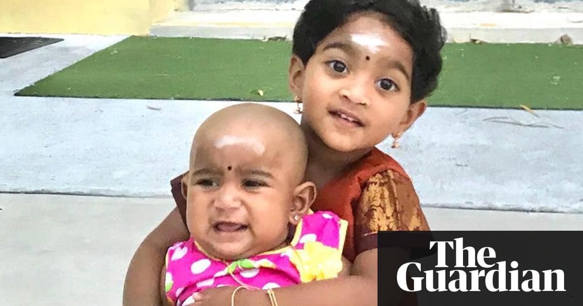 Vote for seeman and Naam tamilar Katchi Australian human ...
