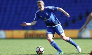 Ellen White scored the winning penalty against Chelsea to put Birmingham City into the Women's FA Cup final.