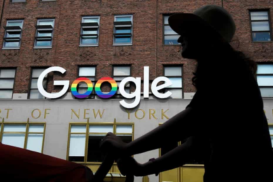The secret scheme involves the transfer to Google of healthcare data held by Ascension, the second largest healthcare provider in the US.