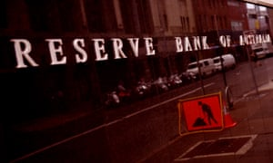 The Reserve Bank of Australia policy committee is meeting in Sydney on Tuesday. It could sanction a cut to an all-time low of 1.5%.