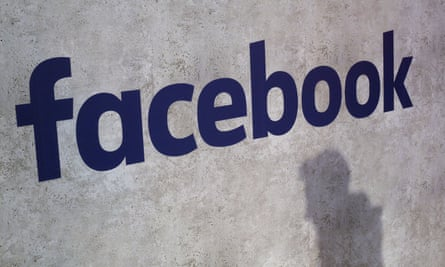 Facebook exempts political candidates from its ban on misinformation in ads.
