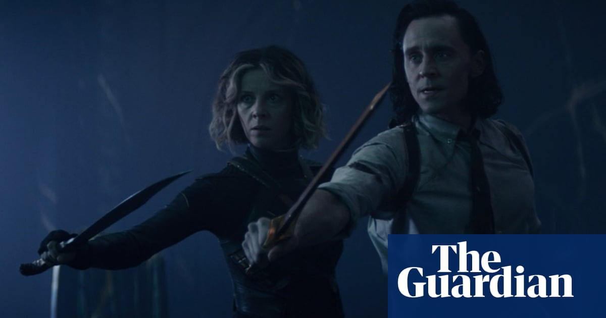 Loki episode six recap: a thrilling finale answering the big questions