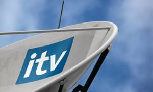 ITV is understood to have been able to drive a hard deal owing to the poor launch of UTV Ireland.