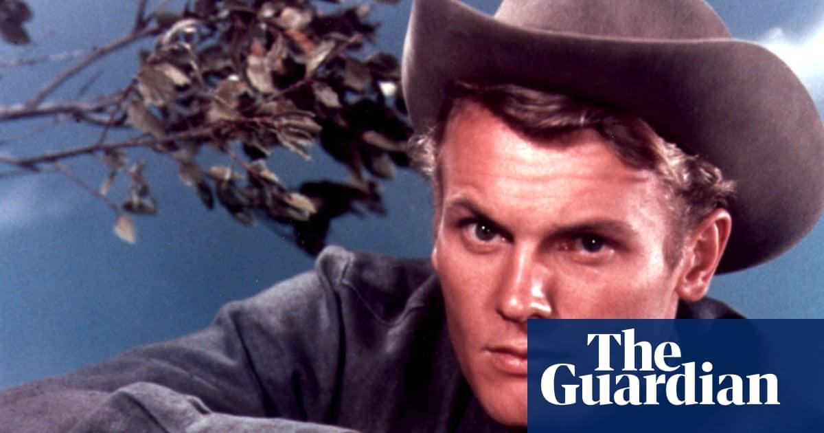Tab Hunter Obituary Film The Guardian
