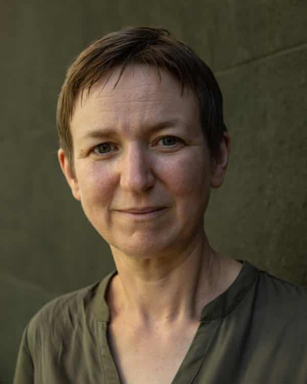 Helen Parr.