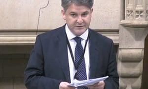 Philip Davies.