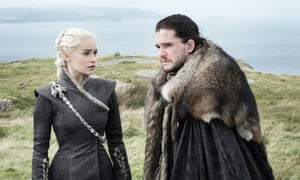Hackers demanded HBO pay a multi-million dollar bitcoin ransom to avoid 'catastrophic' leaks, including unseen episodes of the hit show Game of Thrones.