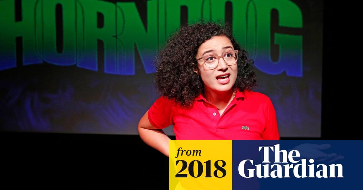Rose Matafeo wins Edinburgh best comedy show award | Stage