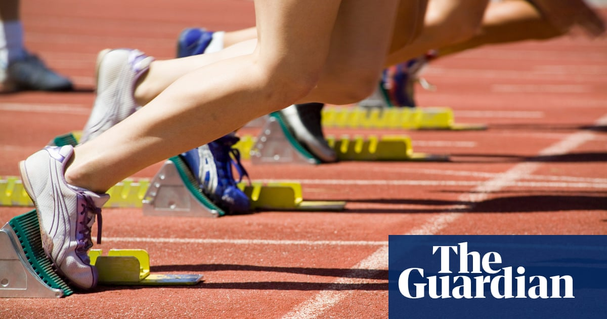 Mixed reception for new guidelines on transgender inclusion in sport