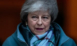 Labour Slumps In Polls As Tories Open Biggest Lead Since General