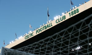 The 2019-20 season is set to be abandoned, with Celtic awarded the title.
