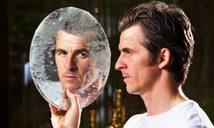Joey Barton can 'become one of the best in the new generation of coaches', according to Fleetwood's chairman.