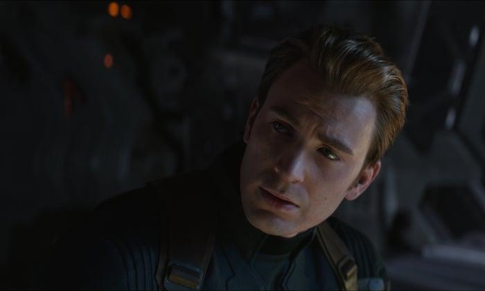 Avengers: Endgame – who survived Thanos' finger-click