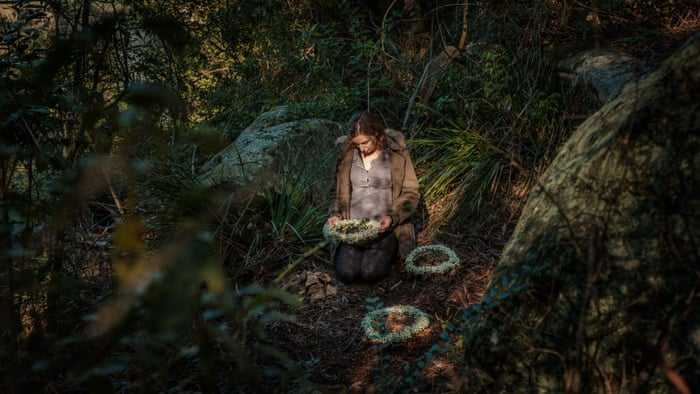 The Secrets She Keeps review – psychologically tense and thrilling ...