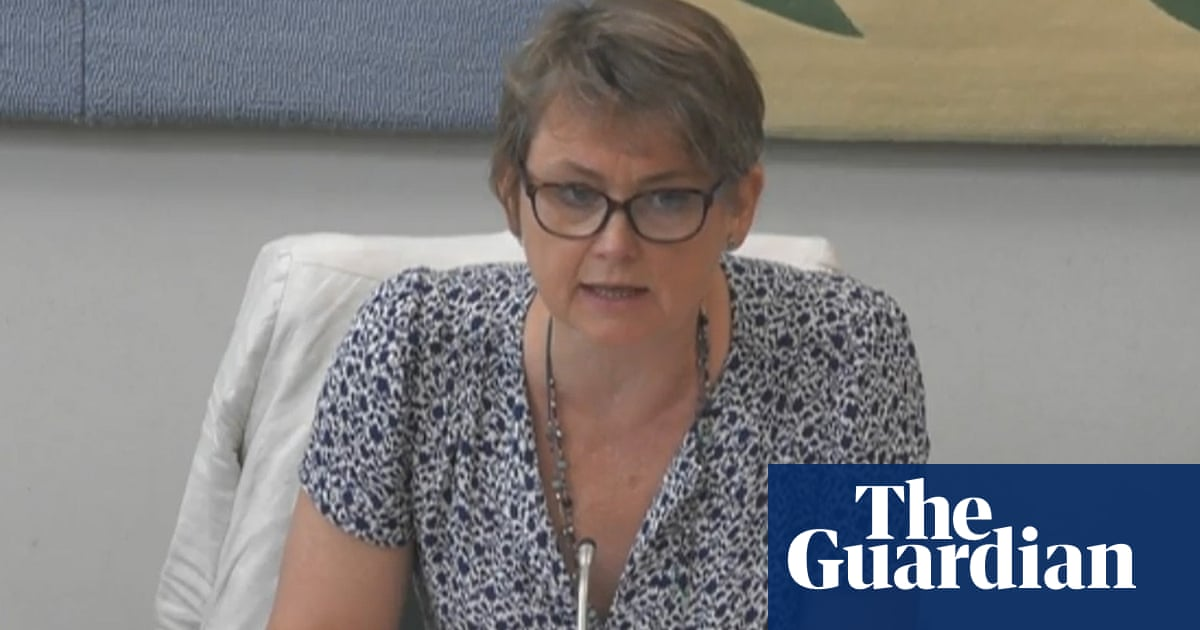 MPs decry 'shocking conditions' at facilities for asylum seekers