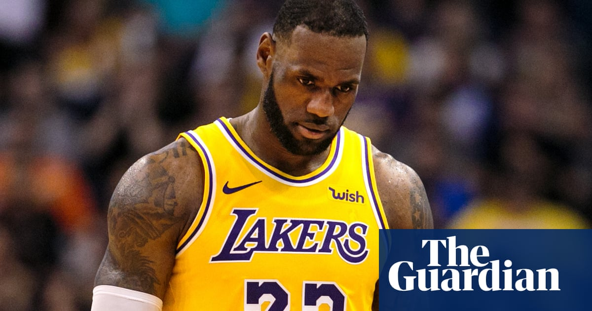 856904a37a9  We need to be a lot better   Lakers  woes continue with loss to NBA-worst  Suns